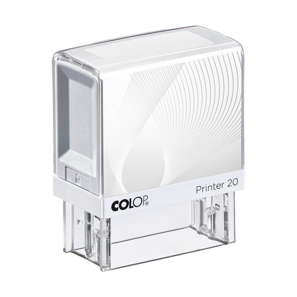 COLOP-Printer-20