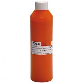 COLOP-Flash-Ink-250ml