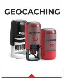 geoakce