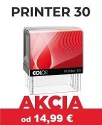printer 30